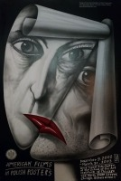 Art_of_Poster_01