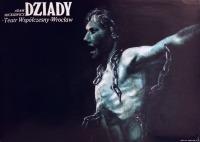 Aleksiun_77_dziady_teatr_wspoczesny_wroclaw