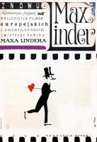 Flisak_Max_Linder