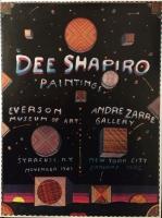 Sawka_Dee_Shapiro