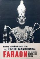 Dabrowski_Faraon_B