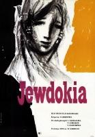 Janiszewski_Jewdokia