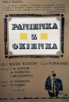 srokowski_panienka_v1_A1_64