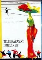 Opalka_Telegrafyczny