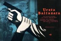 ZAMW_uczta_baltazara_54_Unsigned