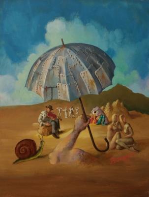 Brz_Steel_Umbrellas_01R